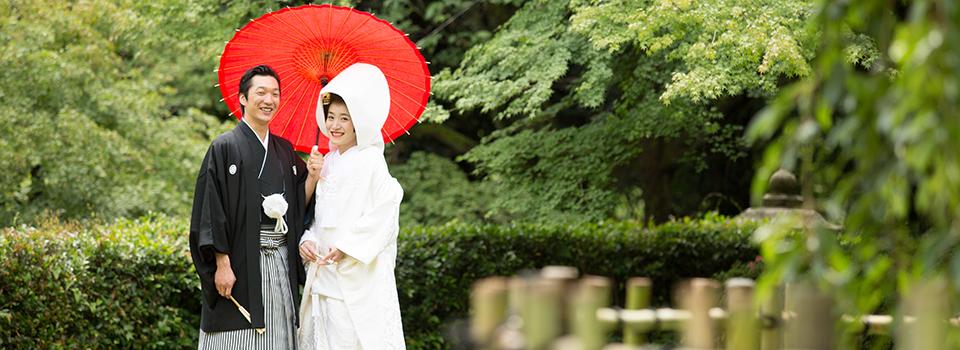 福井から全国へ出張カメラマン|AURACROSS Photo Direction
